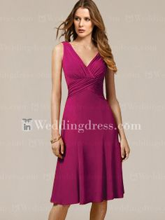 Create effortless beauty in our cheap bridesmaid dresses collection. Best price guaranteed!