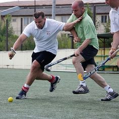The veterans tournament #fieldhockey #field #hockey #field_hockey #fockey #fockeypic #fieldhockeylove #fockeylove