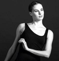 Ida Viikinkoski - Ballet de l'Opéra National de Paris - Danseuse Étoile du Ballet National de Corée (2010-2011)