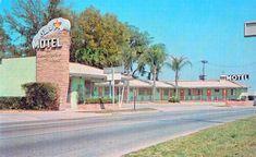 Star Motel - Ocala, FL LILEKS (James) :: Motel Postcards :: Florida Florida Girl, Old Florida, Jacksonville Fla, Vintage Hotels, Magic City, Hotel Motel, Vintage Soul, Best Memories, Lodges