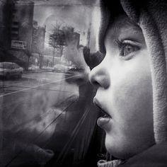 durcka: tramvaj...beautiful