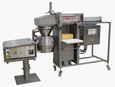 The 150kg 1.7m tall cheese cutting machine worth GBP 65,000 can move upright or on it's side with us from the UK to Aussie once it's crated.....  Third party movements? (moved from one country to another and paid for in a third)......  Sure we can....