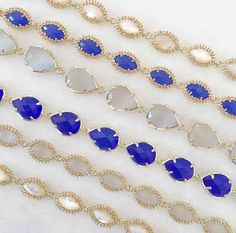 Jana Gold Link Bracelet in White Pearl Gold Bracelets, Kendra Scott Bracelet, Jewelry Box, Jewelry Accessories, Gold Link Bracelet, Expensive Jewelry, Scott Jewelry, Diamond Are A Girls Best Friend, Accessories