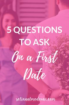 5 questions to ask on a first date selina almodovar christian relationship Christian Dating Advice, Christian Relationships, New Relationships, Christian Encouragement, Dating Questions, Questions To Ask, This Or That Questions, First Date Questions, Godly Relationship