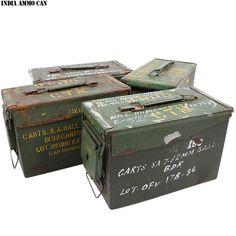"""Résultat de recherche d'images pour """"army box"""""""