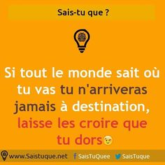#France #Business #Entrepreneur #Entreprenariat #Riche #Luxe #Dropshipping #Formation #Marketing #Clickfunnel #système.io
