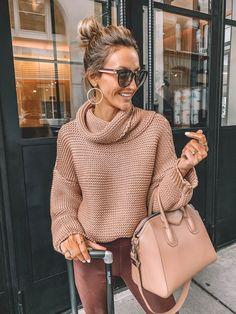 fall coats for women chic Fall Fashion Outfits, Fall Winter Outfits, Chic Outfits, Autumn Fashion, Womens Fashion, Winter Clothes, Fashion Fashion, Outfits Damen, Winter Stil