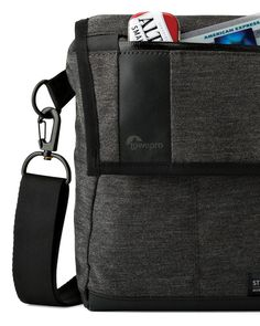 StreetLine SH 120 Camera bags, backpacks and rolling cases