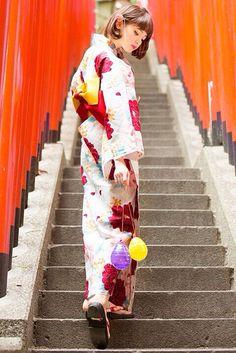 2016年最新版!浴衣に似合う「ヨーヨーネイル」画像30選×ヨーヨーネイルやり方動画まとめ   Jocee