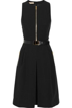 Michael Kors Dress, LOVE