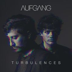 aufgang_turbulences.jpg (1024×1024)