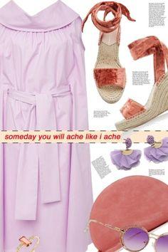 Someday+ from anne-irene  - trendme.net