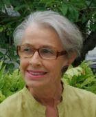 No Encontro...: Notícias: Radio Renascença - Anne-Marie Pelletier ...