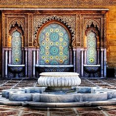 Rabat, #Morocco