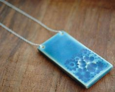 ceramic jewelry by eikcam