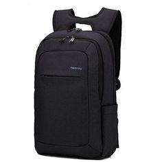 da028069908e Kopack Slim Business Laptop Backpacks Anti thief Tear   water Resistant  Travel B  kopack  unisexadultnoveltyandluggageonly