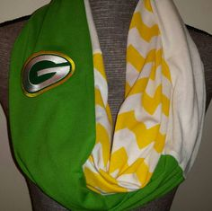 Green Bay Packers Scarf Packers Baby, Go Packers, Packers Football, Greenbay Packers, Football Memes, Green Bay Football, Green Bay Packers Fans, Football Jewelry, Titans Football