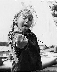 (99) Однокласники Cute Kids Photos, Arte Punk, Baby Fairy, Face Expressions, Bad Girl Aesthetic, Women In History, Mood Pics, Vintage Pictures, Funny Faces