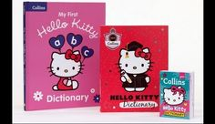 Hello Kitty Dictionary Filled With Rainbows, Cupcakes, And Murder http://www.inquisitr.com/1362655/hello-kitty-dictionary-filled-with-rainbows-cupcakes-and-murder/