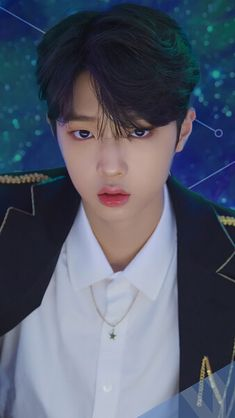 Dongpyo HD Mobile, Smartphone and PC, Desktop, Laptop wallpaper resolutions. Little Brothers, Lil Boy, 4k Hd, Ulzzang Boy, Hairstyles Haircuts, Boys Who, Photo Cards, Boy Groups, Rapper