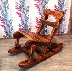 Люксдрев - эксклюзивные изделия из дерева - Столы и стулья - Новости