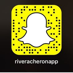 Black Friday and Cyber Monday might be over but I'll be posting some exclusive discounts on snapchat so be sure to follow us!  #riveracheronapparel #snapchat #afsp #clothing #jewelry #apparel #womensfashion #mensfashion #handmade #handmadejewelry #shophandmade #buyhandmade #supportlocalbusiness #bohostyle #gypsyjewelry #gypsystyle #gemstonelove #gemstonejewelry #wanderlust by riveracheronapparel