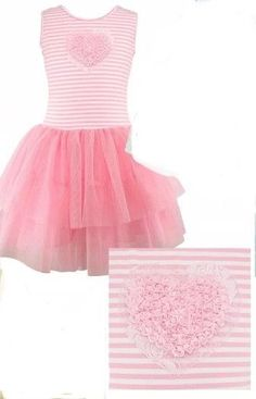 b6216157a4a1 155 Best Baby and Toddler Dancewear 172007 images