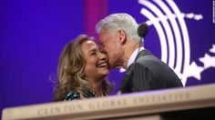 15 Best PEOPLE images in 2012 | Bill hillary, Elaine benes