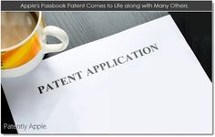 Patent Lawyers Help to Submit Online Patent Applications ~ Legal Information