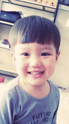 #kai #jongin #exo #kpop #taeoh #oh_my_baby #카이 #엑소 #종인 #태