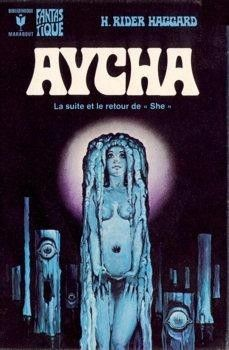 Book Cover Art, Book Covers, Vintage Horror, Pulp Fiction, Paperback Books, Trippy, Fantasy Art, Design Art, Art Ideas
