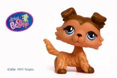 Lps Littlest Pet Shop, Little Pet Shop Toys, Little Pets, Lps Dog, Lps Cats, Lps Popular, Lps Collies, Palace Pets, Cute Clipart