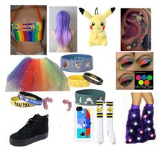 """""""random.rave"""" by musicislove013113 ❤ liked on Polyvore"""