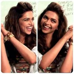 449 Best DEEPIKA PADUKONE!! images | Bollywood celebrities ...