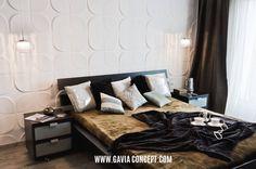Concept, Bed, Furniture, Design, Home Decor, Decoration Home, Stream Bed, Room Decor