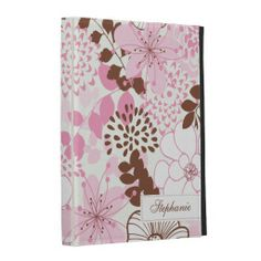 Brown and Pink Spring Floral iPad Case We provide you all shopping site and all informations in our go to store link. You will see low prices onDiscount Deals          Brown and Pink Spring Floral iPad Case today easy to Shops & Purchase Online - transferred directly secure and trust...