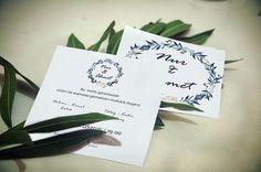 #gelintaci #tac #cicek #flower #nikahsekeri #wedding #invitation  #gulcedesign #davetiye #hediyelik #nisan #kina #gelin #damat #dugun #nikah #bridalhair #sacaksesuari #hair #saç #hediye #seker #tasarim #diy #photooftheday #photo #bouquet #buket #minibuket