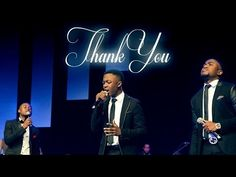 Spirit Of Praise 5 feat. The Dube Brothers - Thank You Praise Songs, Worship Songs, Download Gospel Music, Skillet Band, Memphis May Fire, Mikey Way, A Day To Remember, Frank Iero, Praise The Lords