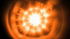 2nd Sacral Chakra (7 chakras) - Guided Meditation (+playlist)