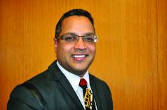 MPS administrator named Aurora School District superintendent
