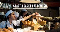 Benugo Bar and Kitchen - Southbank (S of Waterloo Bridge)