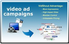 Salon Marketing Tools Video Marketing and SEO are a great way to drive traffic to your website and grow your business!