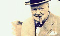 Chef de guerre, politique influent, grand orateur: on reconnaît bien des talents à Winston Churchill, dont celui, plus méconnu, de sa passion pour la science et son approche visionnaire révélées par l'exhumation de son essai sur la vie extraterrestre.