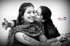 Lifetime memory of wedding of ARJAN & KOMAL. Beautiful Mehandi Design Moments Wedding photography by #SundeepBindalStudio #WeddingPhotographerInDelhi #CandidWeddingPhotography #CandidPhotography #GurgaonPhotography #WeddingPhotographerInGurgaon Like Our Page: https://www.facebook.com/bindalstudiogurgaon  Visit Our Website: http://bindalstudio.com/