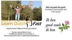 Dutch, Ecards, Memes, E Cards, Dutch Language, Meme