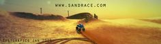 SandRace offroad racing - indiegames, videogames Off Road Racing, Offroad, Videogames, Video Games, Off Road, Gaming, Video Game