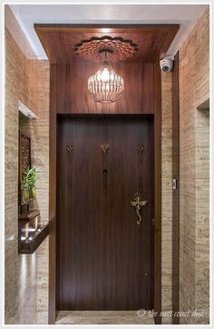 ↗ 89 Inspiring Front Entrance Decor Models For Your Home Decor 16 ↗ 89 Insp. ↗ 89 Inspiring Front Entrance Decor Models For Your Home Decor 16 ↗ 89 Insp… ↗ 89 Inspiri Main Door Design, Entrance Design, Front Entrance Decor, Door Design Interior, Wooden Main Door, Main Door, Room Door Design