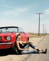 Image Result For Vintage Car Photoshoots Meetup Ideas Pinterest