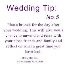 70 Essential Wedding Planning Tips and Tricks - Wedding Tips - Hochzeit Wedding Advice, Wedding Planning Tips, Plan Your Wedding, Budget Wedding, Fall Wedding, Destination Wedding, Dream Wedding, Wedding Stuff, Wedding Hacks