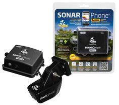 Check out our the Vexilar SP200 T Box reviews! Its help you to choose the Right Fish Finder for you.